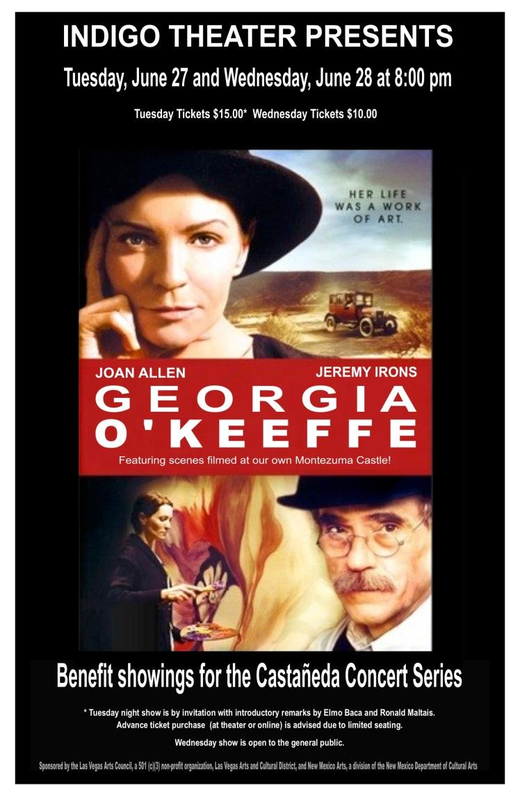 20170627_O'KeeffeFilm_Poster_pic