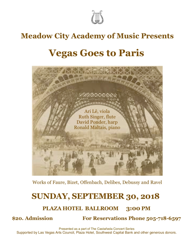 Vegas_Goes_to_Paris