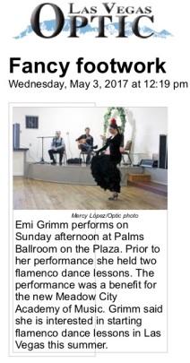 20170425_Optic_Flamenco lessons return to Las Vegas_pic2
