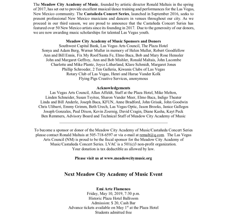 bard-conservatory-string-quartet-pg-4-1.jpg