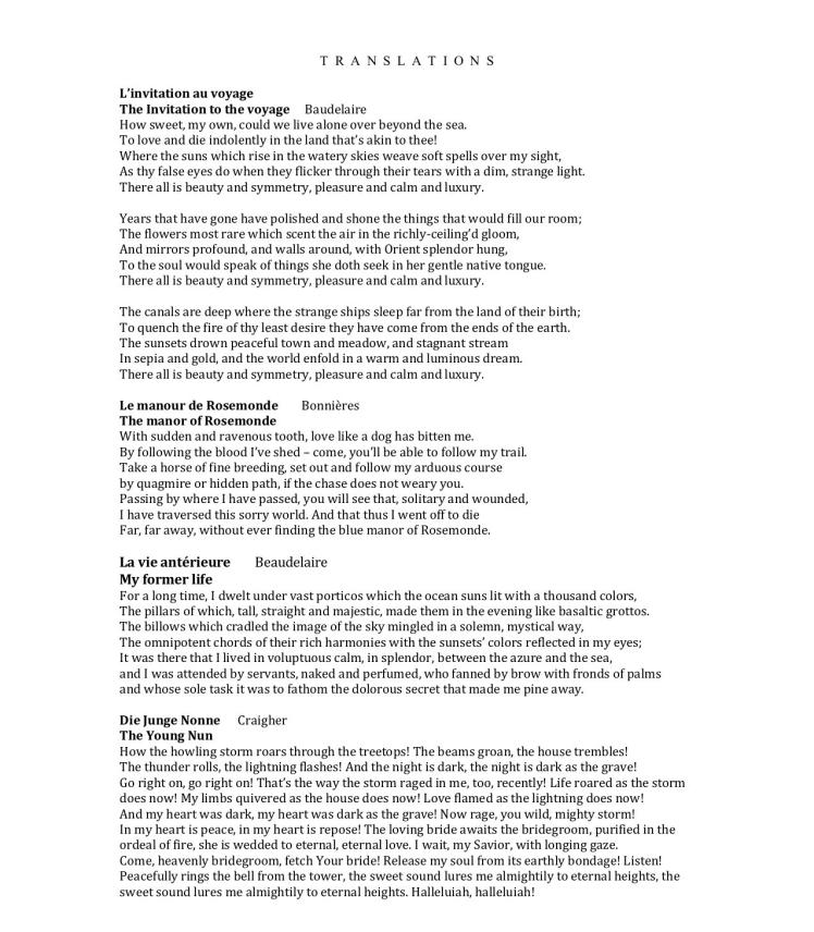 tanyaradzwa-tawengwa-recital-pg-2.jpg