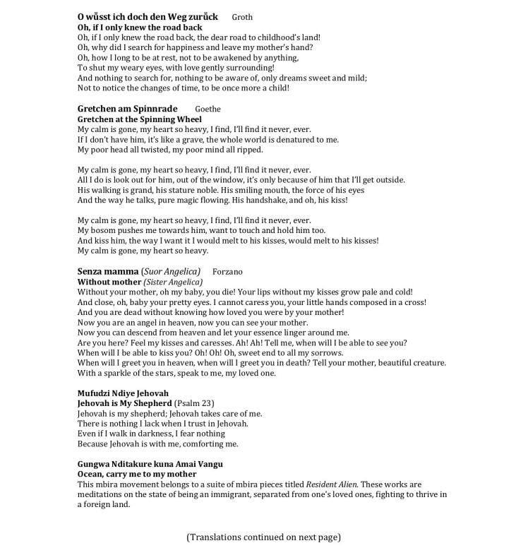 tanyaradzwa-tawengwa-recital-pg-3.jpg