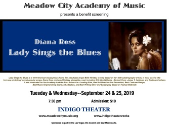 Lady_Sings_Blues (005)