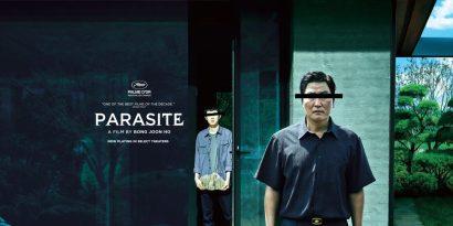parasite2-1280x640